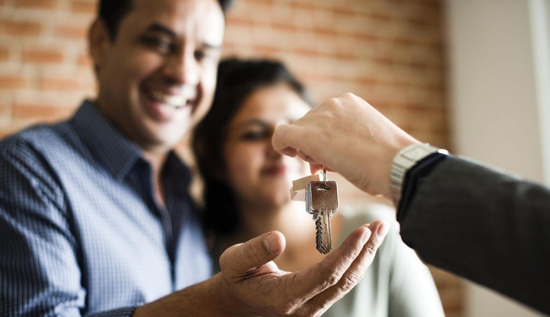 Mercado imobiliário e o investimento em imóveis em 2020