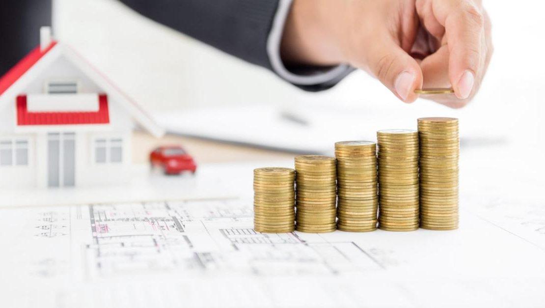 Crise vai gerar oportunidades atraentes para investir em imóveis