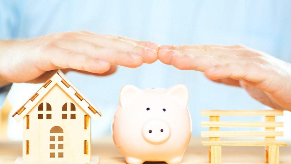 Investir em imóvel é garantir a aposentadoria